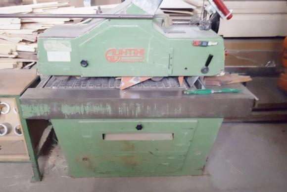 Used-%3C-2010-Gang-Rip-Saws-With-Roller-Or-Slat-Feed-For-Sale
