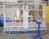 Narzędzia Stolarskie Używane Włochy