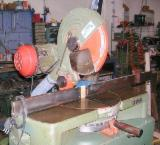 Circular Resaw - New Circular Resaw For Sale Italy