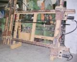 Frame Clamps - New Frame Clamps For Sale Italy