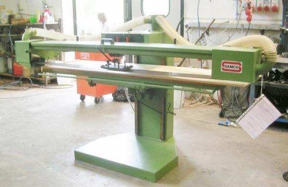 Sanding-Machines-With-Sanding-Belt-U%C5%BCywane