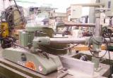 Fordaq лесной рынок   - Pieri Macchine S.p.A. - Ленточный Конвейер Для Пиломатериалов Б/У Италия