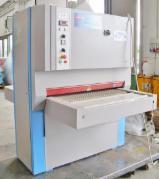 Neu Schleifmaschinen Mit Schleifzylinder Zu Verkaufen Italien