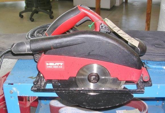 Used < 2010 Tools & Auxiliaries - Other For Sale Italy