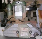Trouvez tous les produits bois sur Fordaq - Pieri Macchine S.p.A. - Vend Tapis De Transport Pour Sciages Occasion Italie