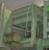 Trouvez tous les produits bois sur Fordaq - Pieri Macchine S.p.A. - Vend Occasion Italie