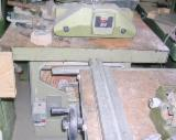 Find best timber supplies on Fordaq - Pieri Macchine S.p.A. - Used < 2010 For Sale Italy