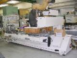 Vend CNC Centre D'usinage Occasion Italie