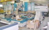 CNC Centra Obróbkowe Nowe Włochy