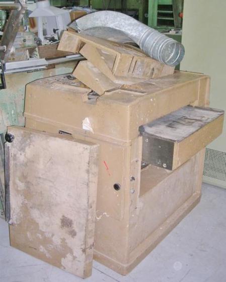 Neu-Hobelmaschine-Zu-Verkaufen