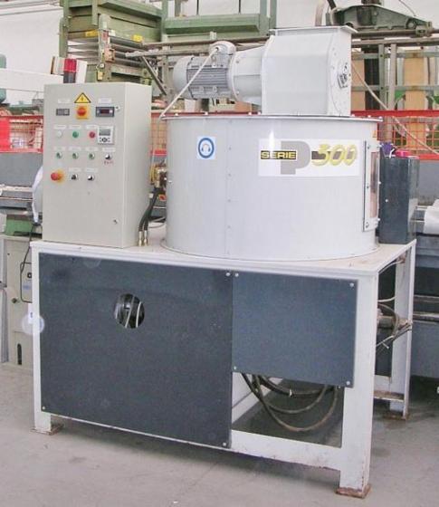 Neu-Pelletproduktionsanlage-Zu-Verkaufen