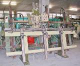 New Automatic Drilling Machine For Sale Italy