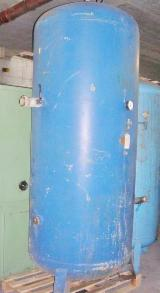 Machinery, Hardware And Chemicals - New For Sale Italy
