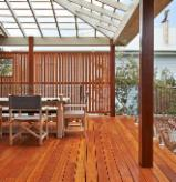 Sprzedaż Hurtowa Zaprojektowanych Drewnianych Podłóg - Fordaq - Magnolia, Deska Klejona Jednorzędowa