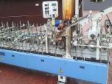Board Gluing Machine - Barberan RP-30 profile coat