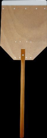 Tool Handles Or Sticks - Tool handles or sticks