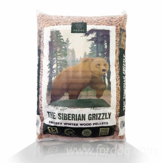 THE-SIBERIAN-GRIZZLY%22-PELLETS-DI