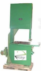GFM Woodworking Machinery - Used GFM Unbekannt For Sale Austria