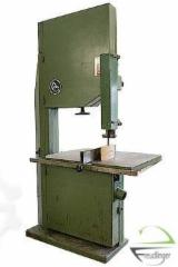 Agazzani Woodworking Machinery - Used Agazzani Unbekannt For Sale Austria