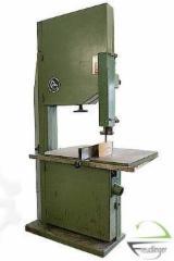 Machines à bois provisions - Freudlinger Wilhelm - Werkzeuge und Maschinen - Vend Agazzani Occasion Autriche