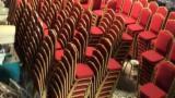 Finden Sie Holzlieferanten auf Fordaq - Restaurantstühle, Design, 350 - 2000 stücke pro Monat