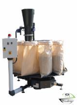 Packaging, Bundling Unit - Freudlinger Bagging Unit