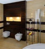 B2B Badezimmermöbel - Angebote Und Gesuche Auf Fordaq - Badezimmer Regal / Bathroom shelf