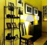 Мебель и Садовая Мебель - Дизайн, 5 - 1000 штук ежемесячно