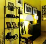 B2B 客厅家具待售 - 免费加入Fordaq - 设计, 5 - 1000 片 每个月