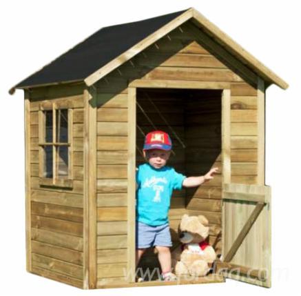 Pine-Children%27s-House