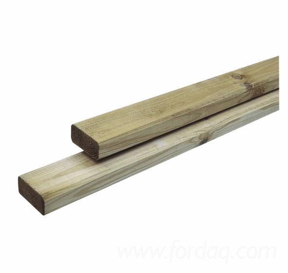 Joists-and-understructure-wood-%E2%80%93-Lumber
