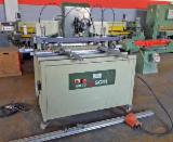 Offers - Used SCM MB29 1992 Automatic Drilling Machine For Sale Italy