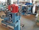 Offers - Used Weiko AF SF 1990 For Sale Italy