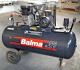Offers - Used Balma LT270 2005 For Sale Italy
