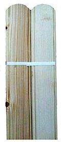 Pronađite najbolje drvne zalihe na Fordaq - Puno Drvo, Jela , Jela -Bjelo Drvo, Ukrasi