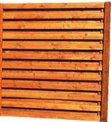 Pronađite najbolje drvne zalihe na Fordaq - Jela , Jela -Bjelo Drvo, Ograde - Paravani