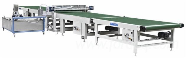Vender Revestimento E Impressão PURETE PRT-L2213 Novo China À Venda