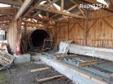 Macchine lavorazione legno - Vendo Essicatoi Sotto Vuoto CIGOMAK M12 Usato Francia