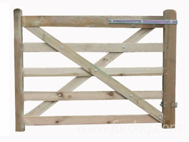 Pine-English-Gate-%28Fence%29