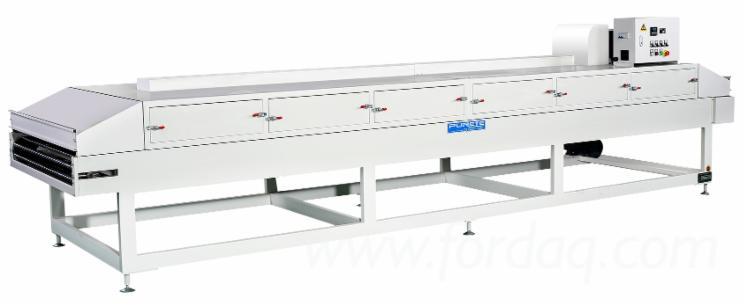 Neu-PURETE-PRT-I1613-Lacktrockner-Zu-Verkaufen