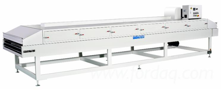 Vender-Secadora-De-Laca-PURETE-PRT-I1613-Novo