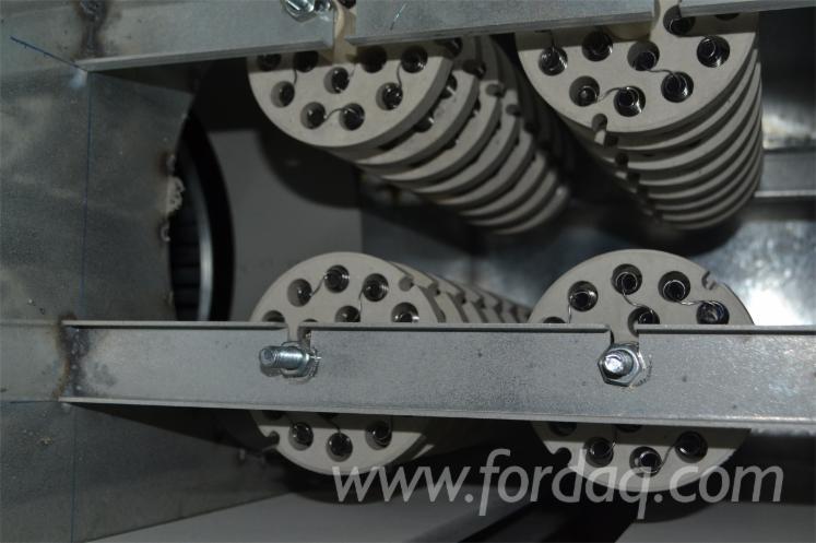 Vender Secadora De Laca PURETE PRT-I3613 Novo China