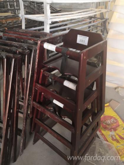 Vender-Cadeiras-Altas-Contempor%C3%A2neo