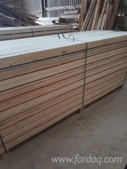 16-mm-Air-Dry-%28AD%29-Pine---Scots-Pine