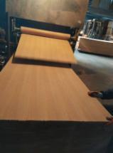 Wholesale Wood Veneer Sheets - Buy Or Sell Composite Veneer Panels - Maple Flat Cut, Plain Natural Veneer