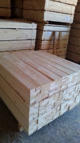Paletten, Kisten, Verpackungsholz - Eiche, 1 m3 Spot - 1 Mal