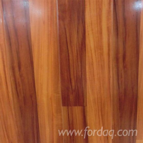 MDF and HDF for sale