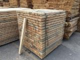 Pallets, Packaging And Packaging Timber - Grade AA Wood Pallets Elements