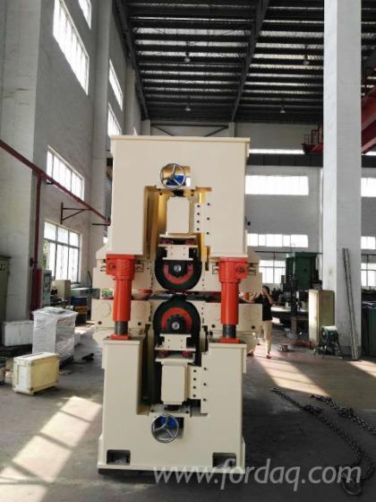 Panel-Production-Plant-equipment-Sufoma-Nova