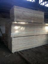 Finden Sie Holzlieferanten auf Fordaq - Forest Trade Ukraine - Kiefer - Föhre